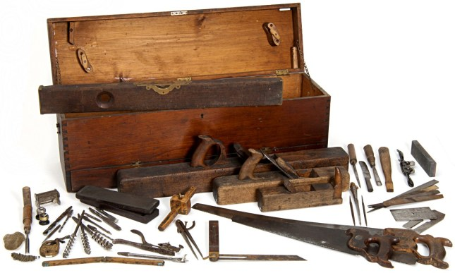 Minnesota_State_Capitol_Woodworkers_Toolbox_Historical_Society