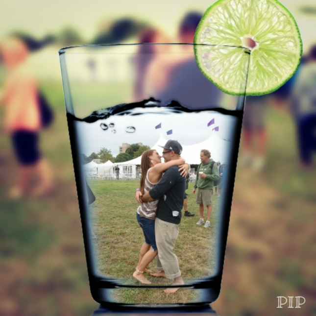 _storage_emulated_0_DCIM_Camera_img1467757662509