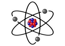 atom-68866_960_720