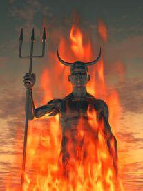 devil-1008391