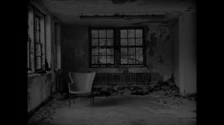 dark-room